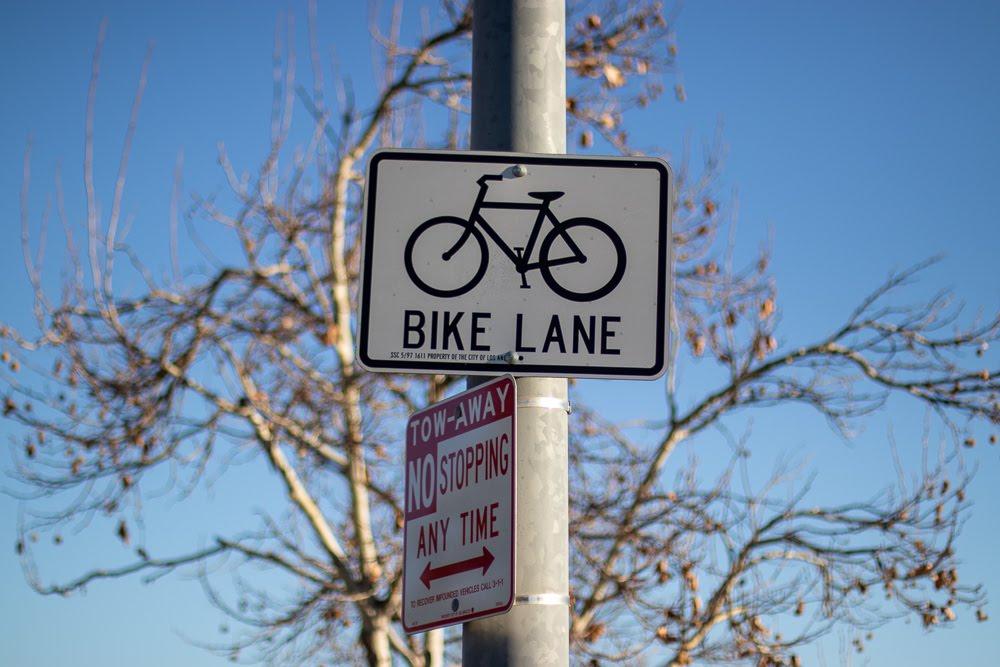 Orange, CA – Bicyclist Struck in Crosswalk at E Fairhaven Ave & S Yorba St
