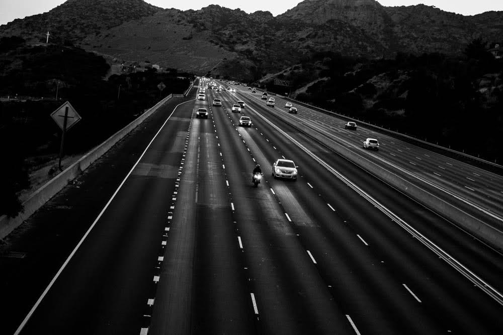 Laguna Hills, CA – Randall King Identified as Victim of Fatal Chain-Reaction Crash
