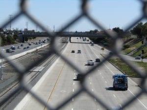 Orange, CA – Update: Michelle Stanford Killed in Crash on CA-241 Near E Santiago Canyon Rd