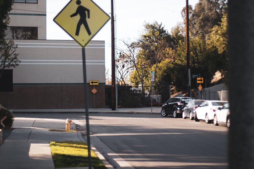 Anaheim, CA – Girmay Girmay & Solomon Kebede Killed in Auto-Pedestrian Accident