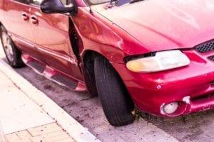 Huntington Beach, CA – Lance Jones Killed in DUI Crash at Springdale St & McFadden Ave