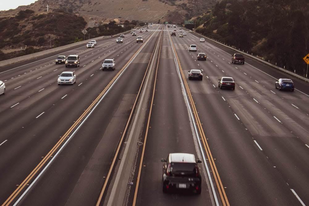 6.14 Long Beach, CA - Alleged Drunk Driver Kills Man in Wheelchair on Radnor Ave