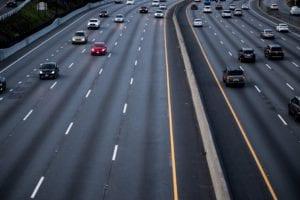 Huntington Beach, CA - Cindi Darrelyn Zerovs, Mitchell Tyler Wade Killed in Fatal Crash on PCH